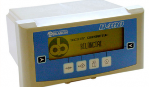 Digital-Indicator